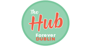 The Forever Dublin Hub logo